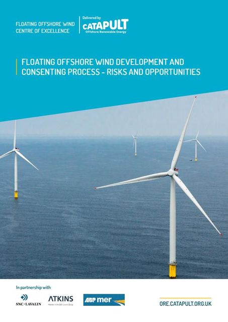 Promoting Floating Wind featured image
