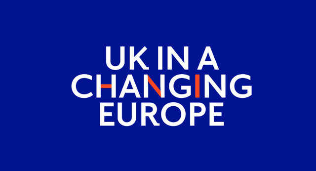 Is UK Competition law already departing from EU Competition law? featured image
