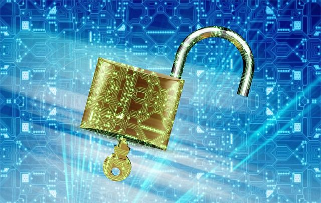 Counter Fraud and Pension Schemes Webinar: key points featured image