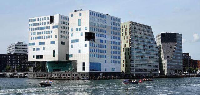 Nog maar vier zaken voor Netherlands Commercial Court featured image