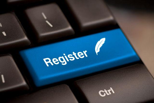 De invoering van het UBO-register loopt opnieuw vertraging op featured image