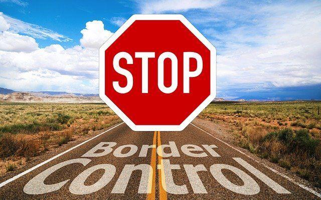 Goederen vervoer (onnodig) lang vast bij de grenzen, gevolgen en voorstel EC featured image