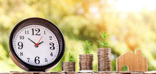 Klachten looptijd en rente overbruggingskrediet MKB featured image