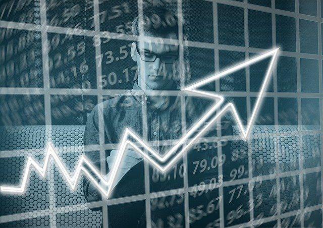 Startups krijgen nu ook financiële hulp featured image