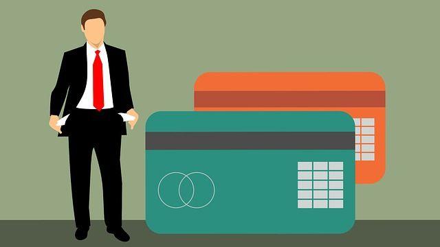 Krijgen ook bedrijven recht op een bankrekening? featured image