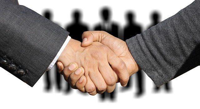 2e Kamer neemt wet aan die faillissementen moet helpen voorkomen: Wet homologatie onderhands akkoord (Whoa) featured image
