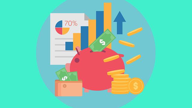 Achmea keert dividend uit over 2019, mag zij (en andere bedrijven) dat ook over 2020? En hoe zit het met de NOW regeling? featured image