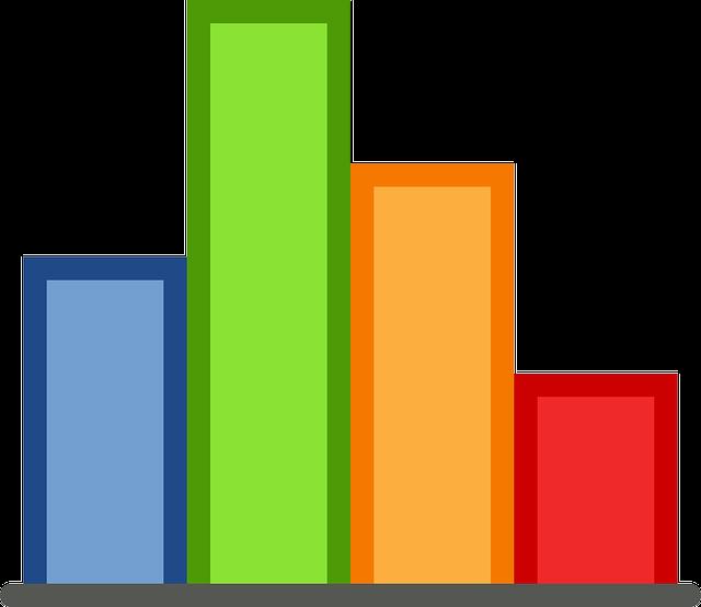 Aantal faillissementen in oktober 2020 sterk gedaald featured image