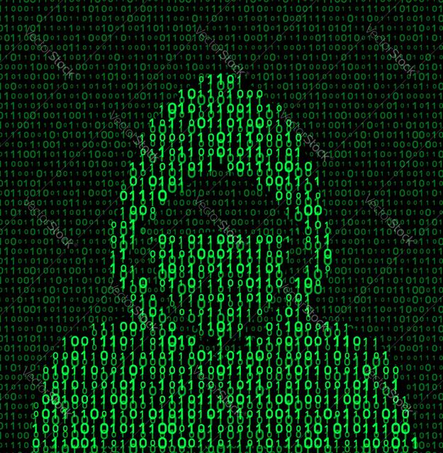 Should I use Label or OneHot encoder for Categorical data? featured image