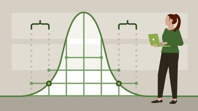 Quick Intro to Descriptive Statistics featured image