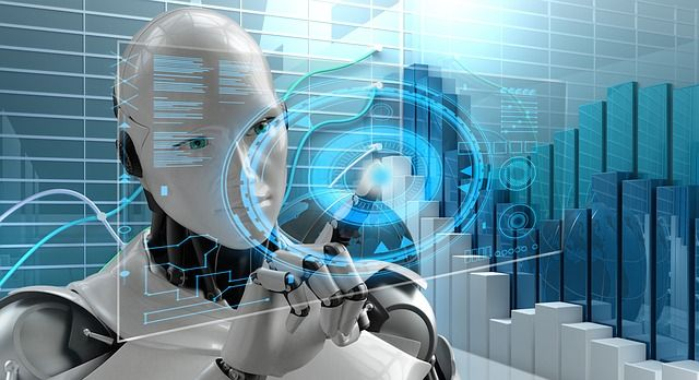 AI-powered Customer Intelligence to Achieve Hyper-Personalisation featured image