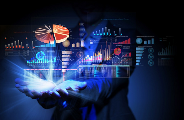 Mastering Data is critical for future Insurance leaders featured image