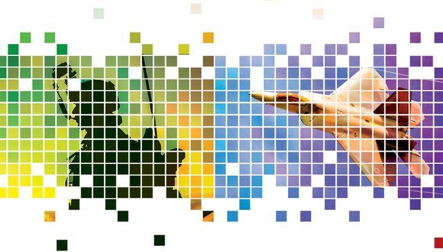 Mosaic Warfare featured image