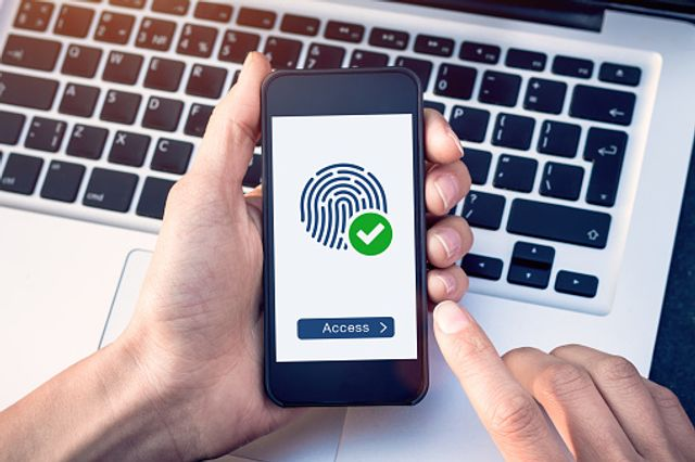 BIOMETRICS TO ADAPT TO THE 'NEW NORMAL' featured image