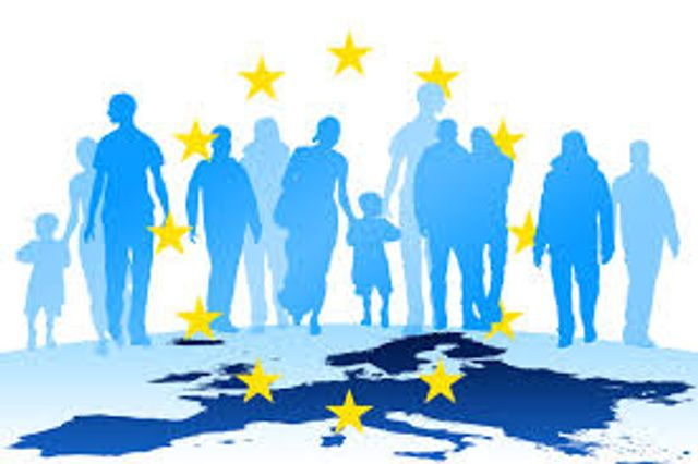Global skills partnerships: solving skills shortages through skilled migration? featured image