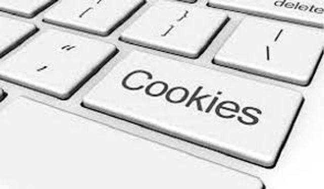 Why does 'accept cookies' keep popping up? - Part II featured image