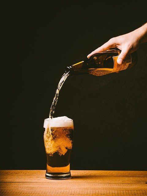 IPA is a beer, but it is also Intelligent Process Automation featured image