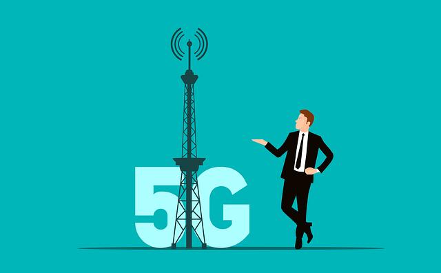 Lean & flexible OSS/BSS for 5G monetization featured image