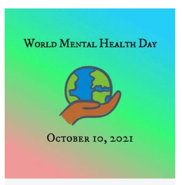 WNY Focus on Mental Health Awareness Day featured image