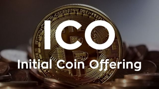 SEC Cracks Down on ICO social media influencers featured image