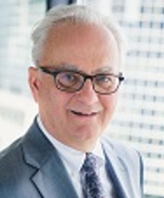 Saeli to Speak At NYS  Bar Association Annual Meeting featured image