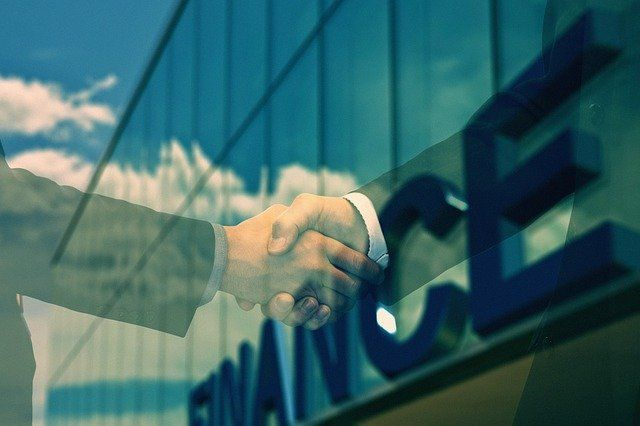 PPP loans: an update for mergers and acquisitions featured image