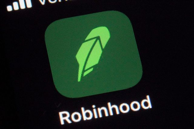 GameStop and Robinhood - What Happens Now? featured image