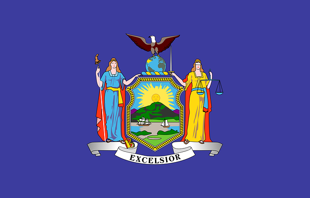 New York State Adopts New Statutory Power of Attorney featured image