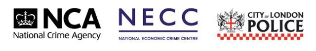 The NCA and law enforcement urge UK citizens to be fraud aware featured image