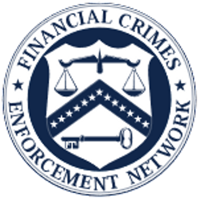 FinCen publishes final CIP rule for banks without functional regulator, and seeks comment on revisions to AML rules featured image