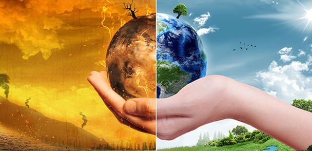Transition bonds - from 'green' to 'brown' featured image
