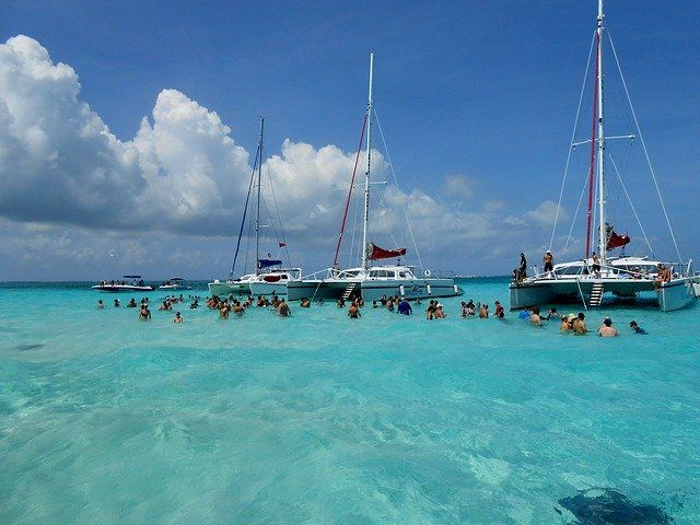 EU Blacklist - Cayman Islands: What does this mean for Asset Managers? featured image