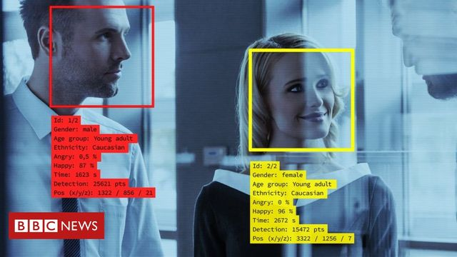 Discussions of live facial recognition technology continue featured image