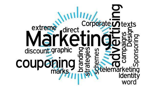 UK's ICO publishes draft Direct Marketing Code of Practice featured image