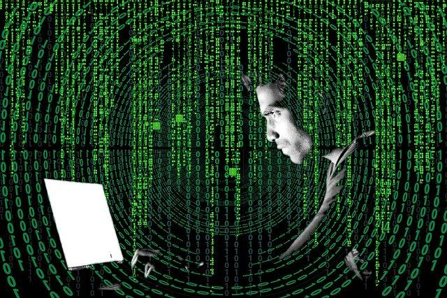 The importance of effective cyber insurance in managing risk featured image
