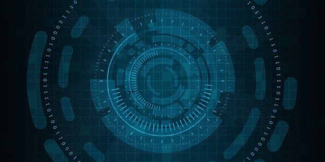 UK Financial Conduct Authority publishes insights from the Cyber Coordination Groups featured image