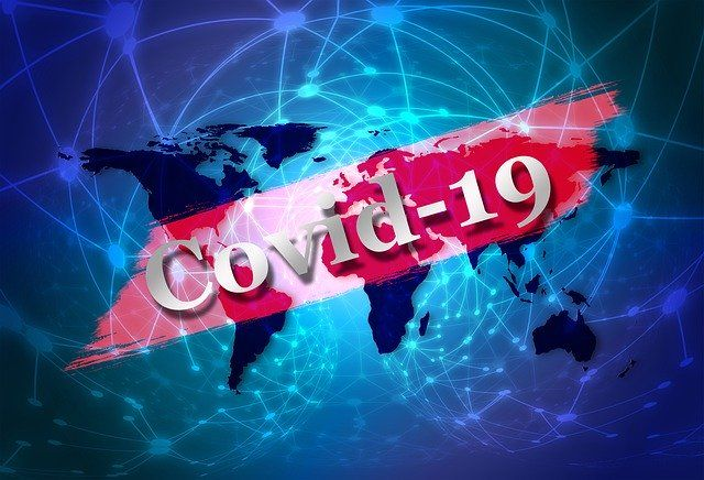 FinCen guidance for financial firms on Covid-19 featured image