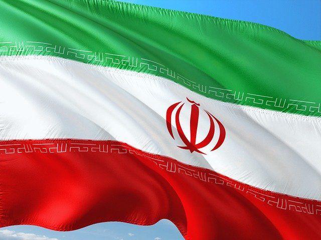 OFAC FAQ on humanitarian assistance with regard to the coronavirus outbreak in Iran featured image