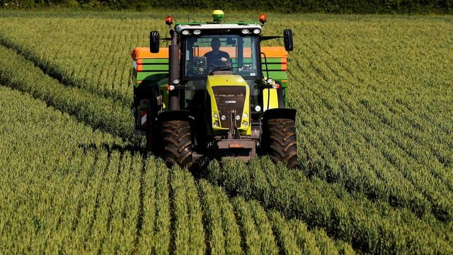 Green loans, agriculture and Covid-19 featured image