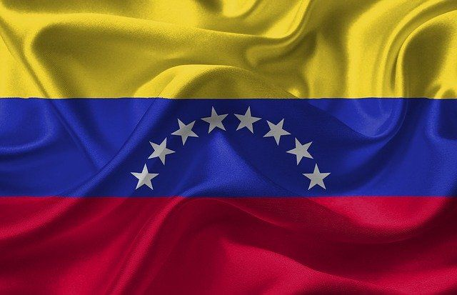 US presents transition and sanctions relief plan for Venezuela featured image
