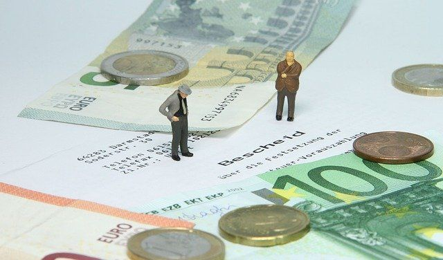 'Financial crime remains unacceptable' according to EBA statement featured image