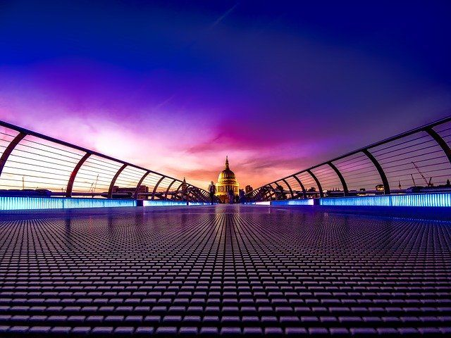 European regulatory update podcast for asset managers featured image