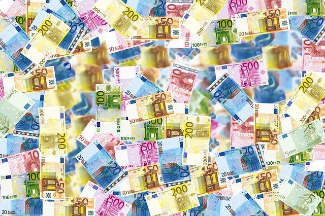 FinCen issues advisory on countries with strategic money laundering deficiencies featured image