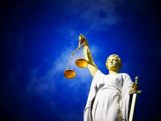 Eighth deferred prosecution agreement approved featured image