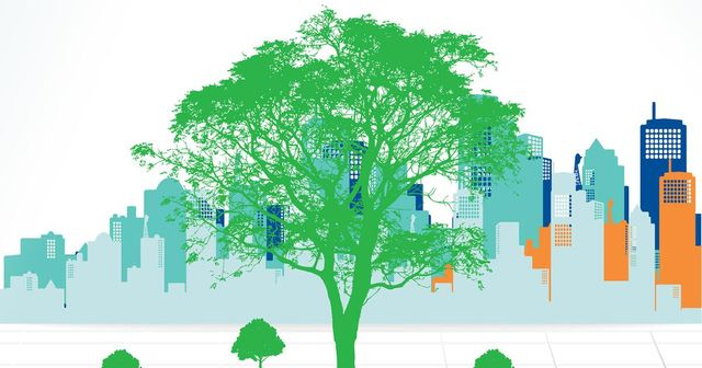 Increased opportunities in Asia for ESG focused investors featured image