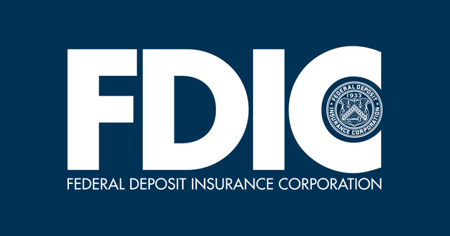 Joint statement on enforcement of BSA/AML requirements by FDIC, Federal Reserve, NCUA and OCC featured image