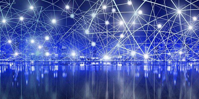 Landmark ECJ judgment on net neutrality featured image