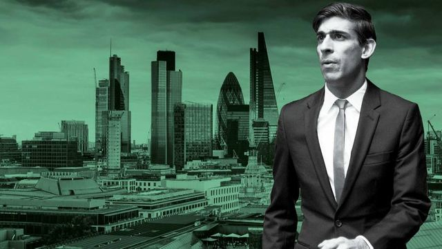 UK - the new leader in green finance? featured image