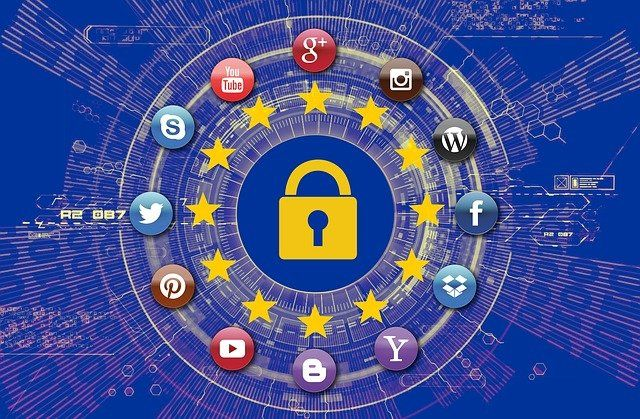 Is the GDPR outdated and in need of replacement? featured image
