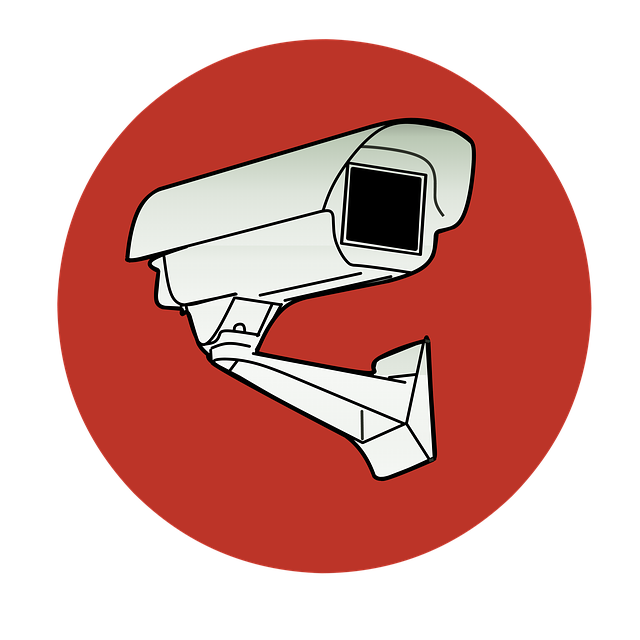 Orwell, Big Brother and UK surveillance law featured image